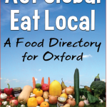 The new directory front page