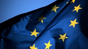 European_union_flag-6