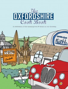 Oxfordshire Cover Set.indd