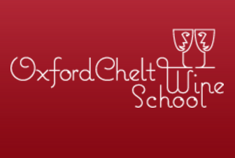 Oxford Chelt Wine School