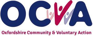 Oxfordshire Community & Voluntary Action