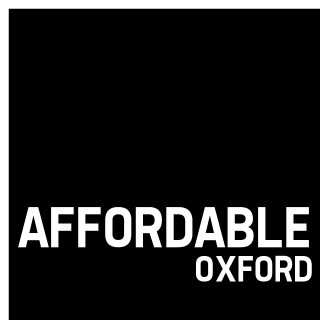 Affordable Oxford