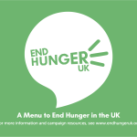 A-Menu-to-End-Hunger-in-the-UK