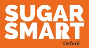 SugarSmartOrangeStacked_Oxford_cropped-1024x557