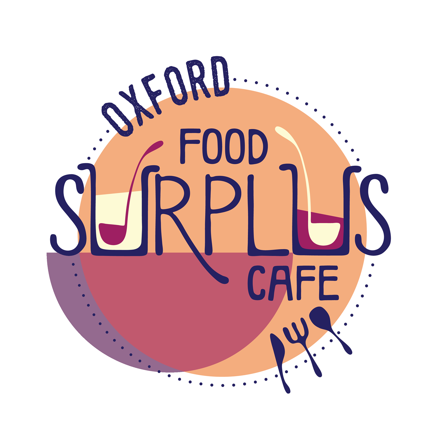 Oxford Food Surplus Café