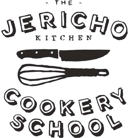 Jericho Kitchen Cookery School