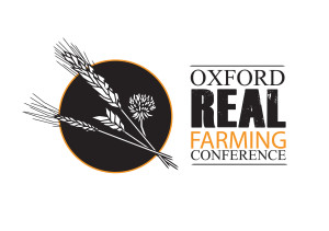 Oxford Real Farming Conference 2020 @ St Aldates Church & Oxford Town Hall