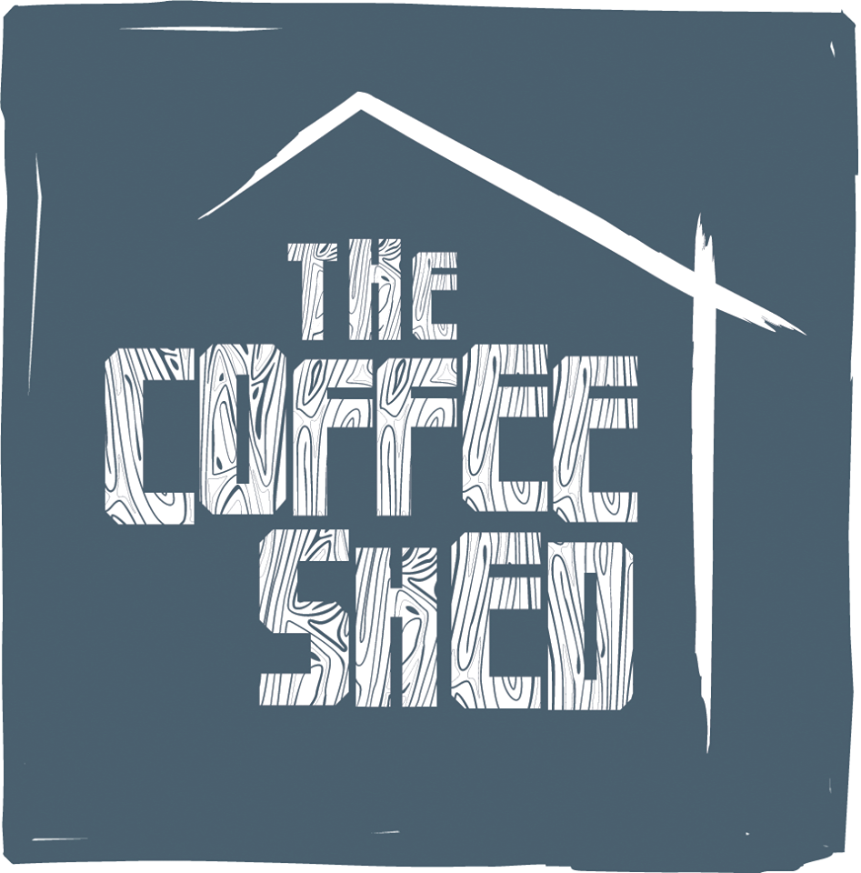 The Coffee Shed