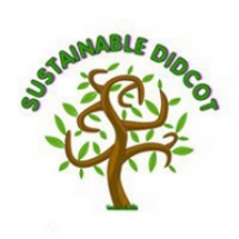 Sustainable Didcot